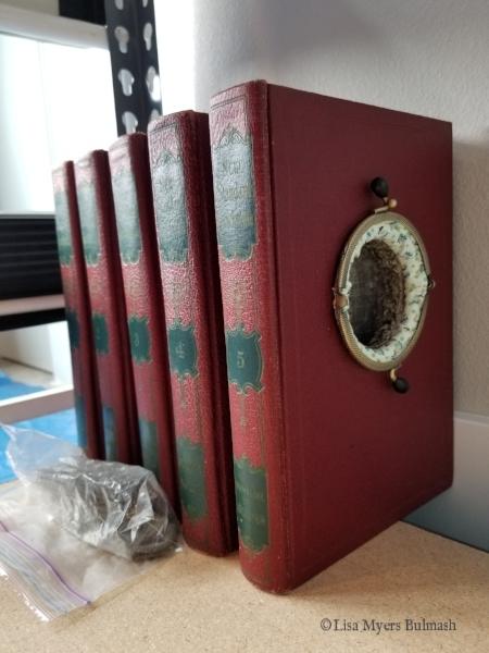 coin purses on books (1).jpg