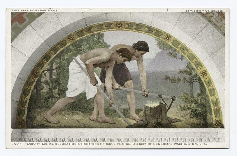 Labor mural-Library of Congress.jpg