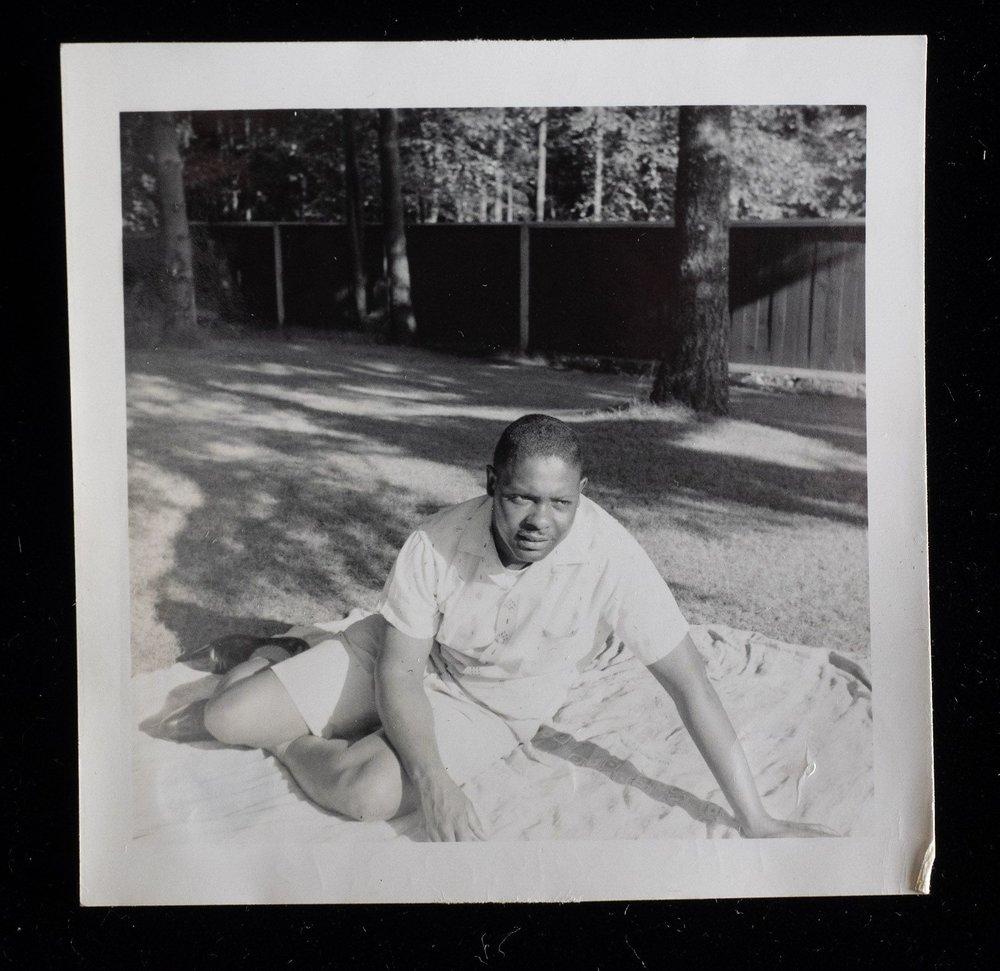 Photo of Edwin T. Pratt. Credit: Black Heritage Society of WA state