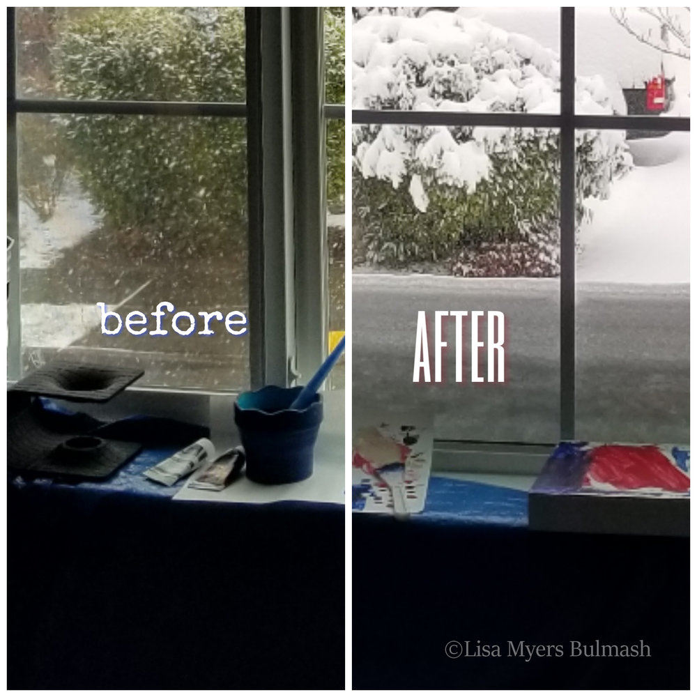 studio sill before-after.jpg