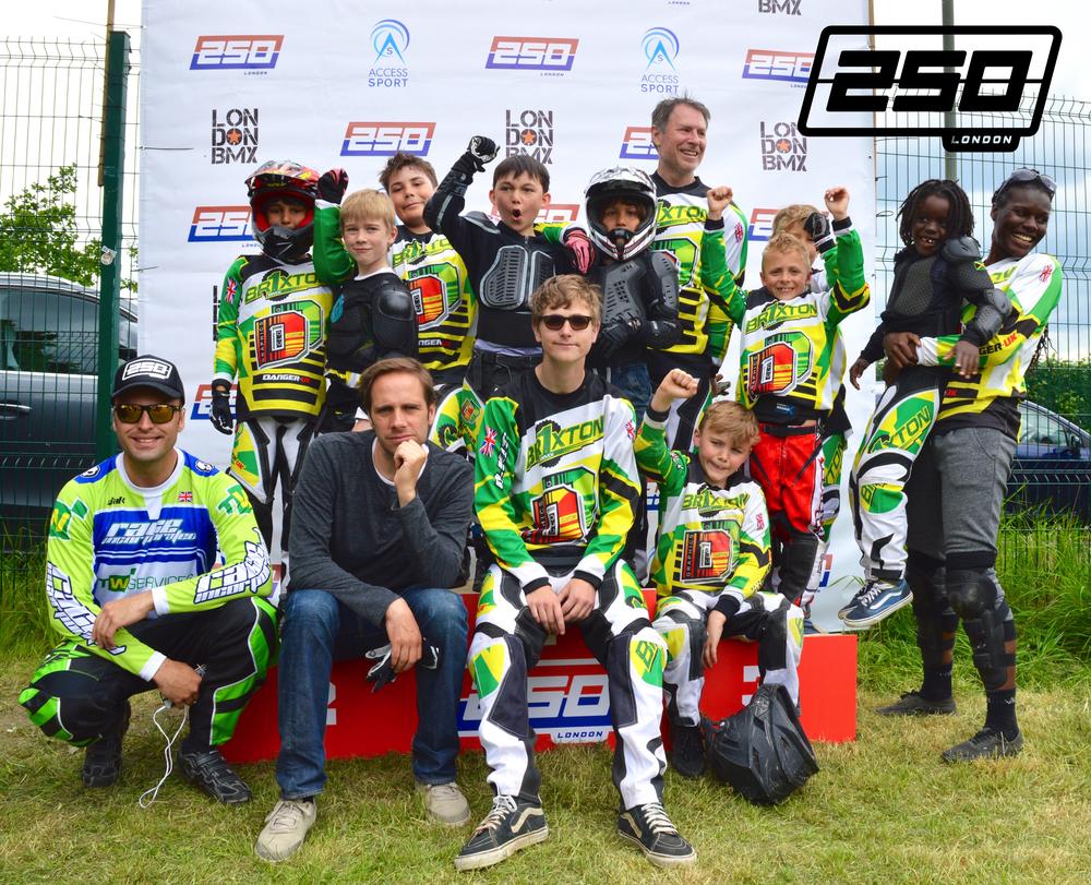 BRIXTON Team Pic.jpg