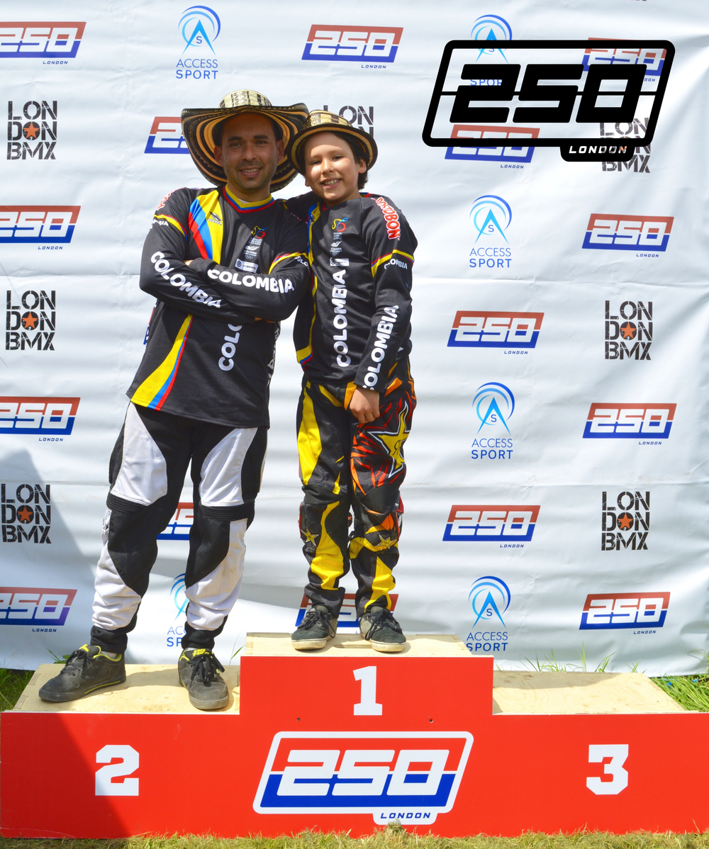EALING BMX Team Pic.jpg