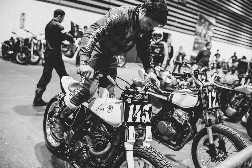 AC_MOTO_SALON DE LA MOTO LYON_10022017_0010.jpg