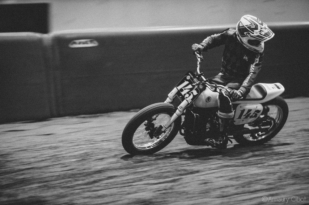 AC_MOTO_SALON DE LA MOTO LYON_10022017_0054-3.jpg