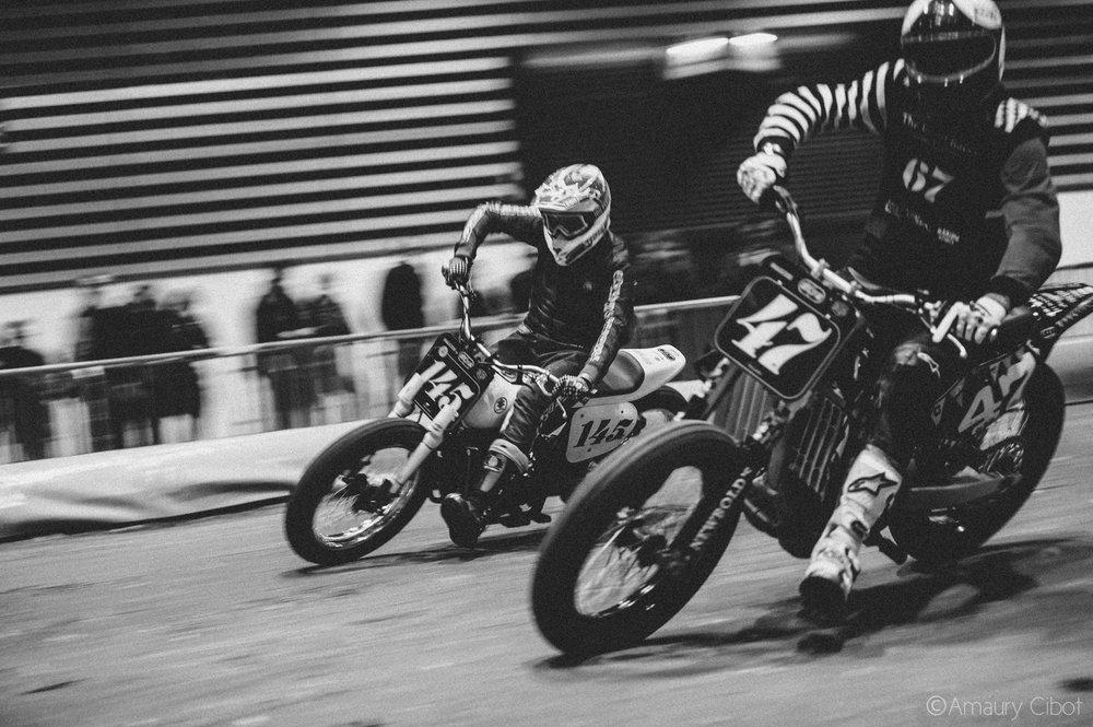 AC_MOTO_SALON DE LA MOTO LYON_10022017_0792.jpg
