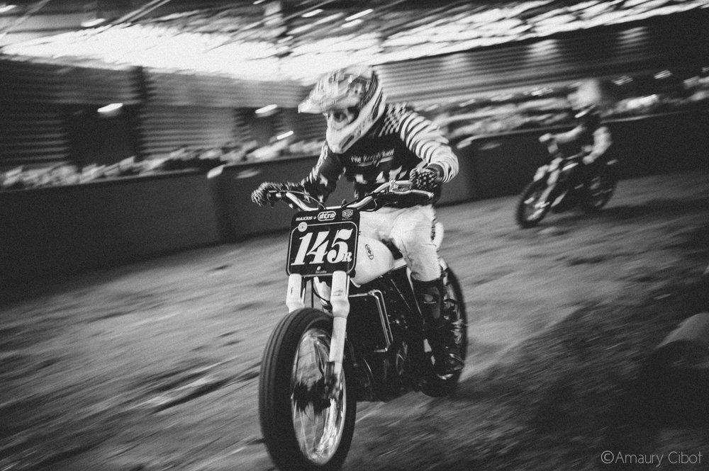 AC_MOTO_SALON DE LA MOTO LYON_12022017_0390.jpg