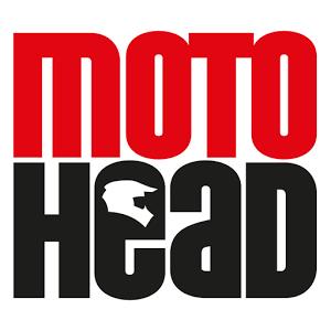 Motohead logo.png