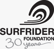 Surfrider Foundation: 30 Years of Coastal Protection