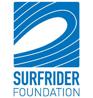 SF-Vertical-Logo_RGB_Blue.png