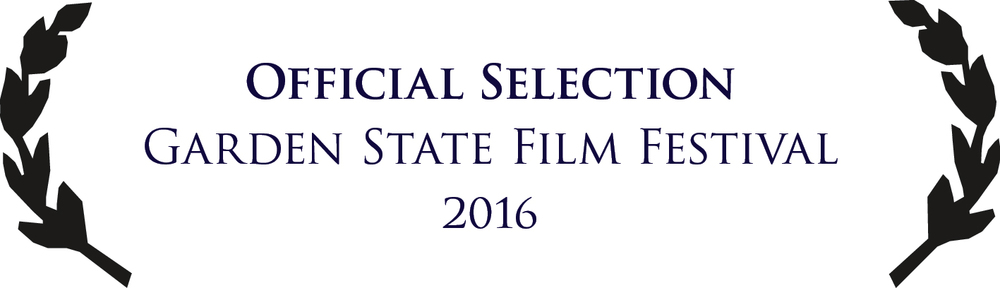 GSFFLaurels2016OfficialSelection.jpg
