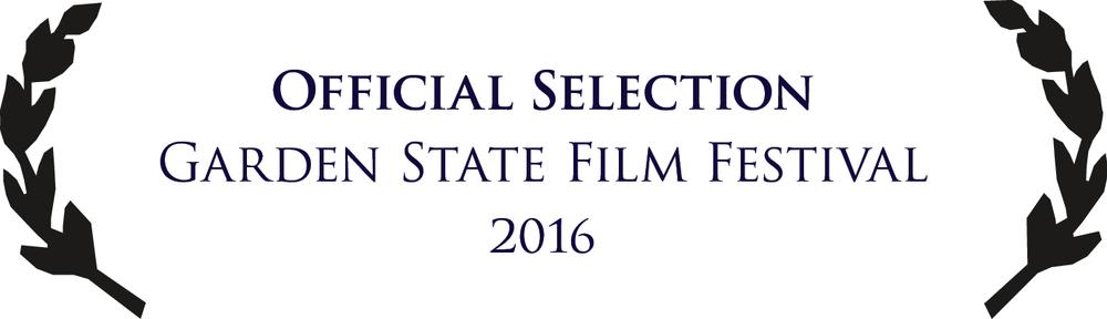 GSFFLaurels2016OfficialSelection.jpg