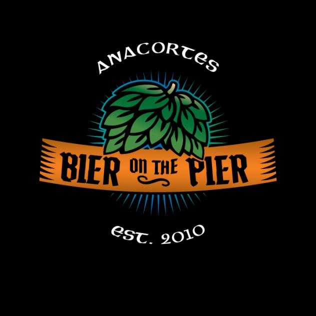 BierPier_Logo_2014_NoBackground-632x632.png