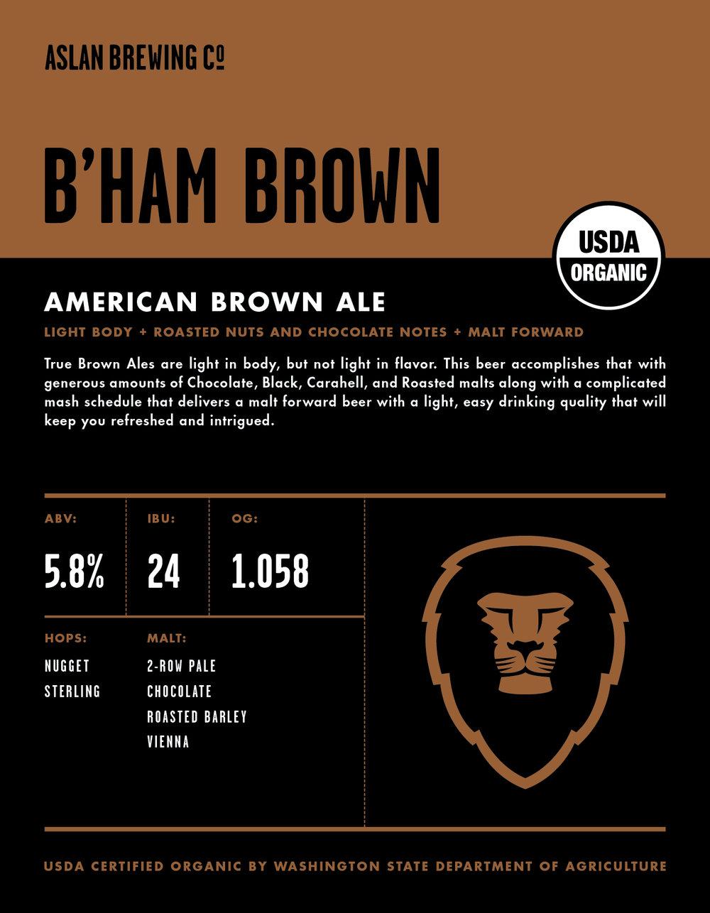 BROWN Style Sheet.jpg