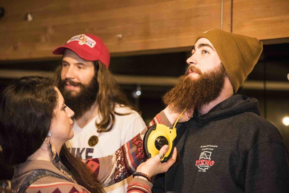 Beard Comp25.jpg