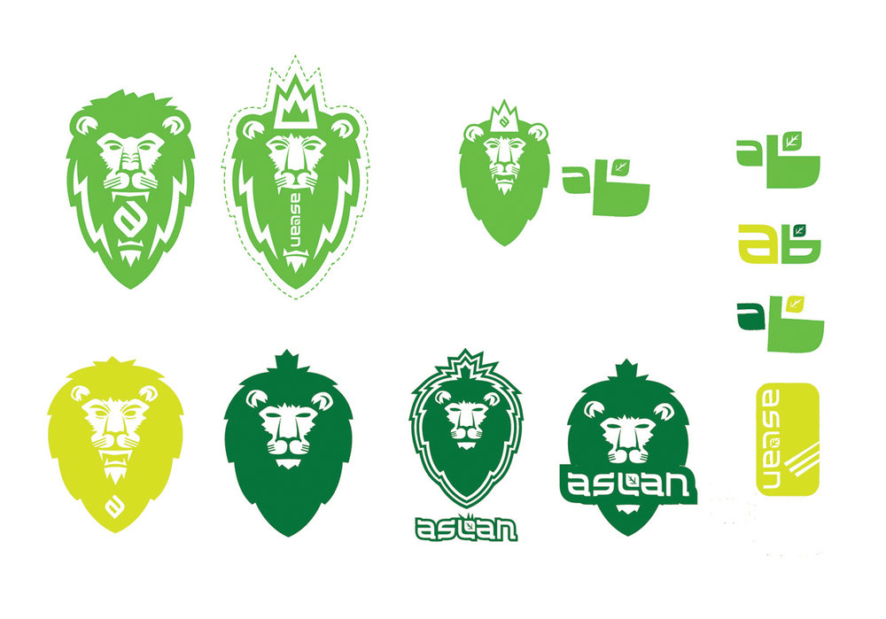 Logo Ideas - PROOF4.jpg