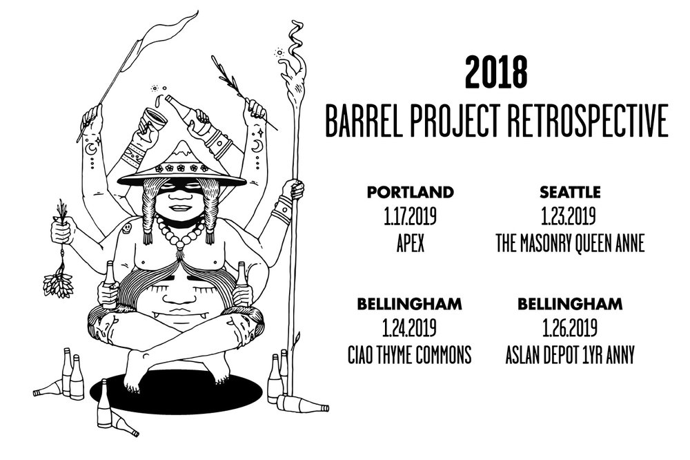 Barrel-Project-Tour-insta.jpg