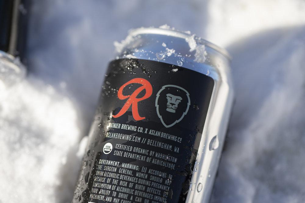 rainier beer 1.jpg