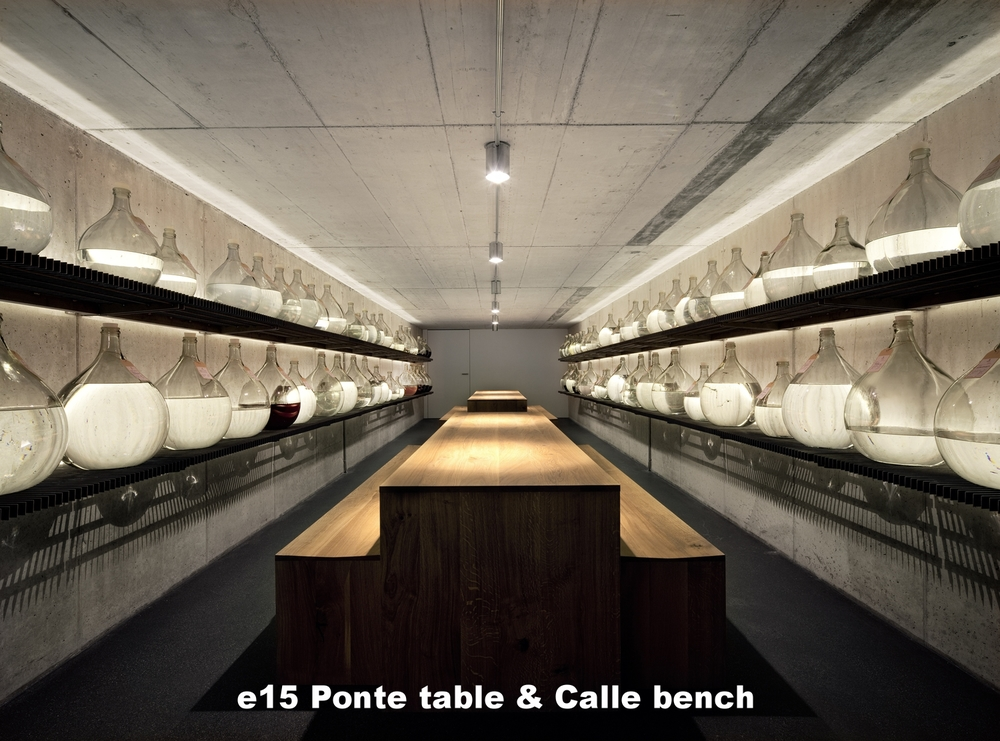 e15 Ponte table & Calle bench.jpg
