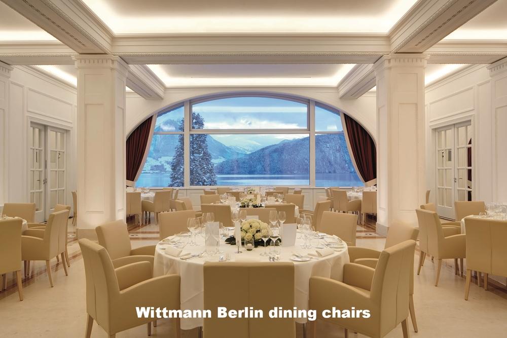 Park Hotel Vitznau - Öffentliche Räume - Panoramasaal_05.jpg