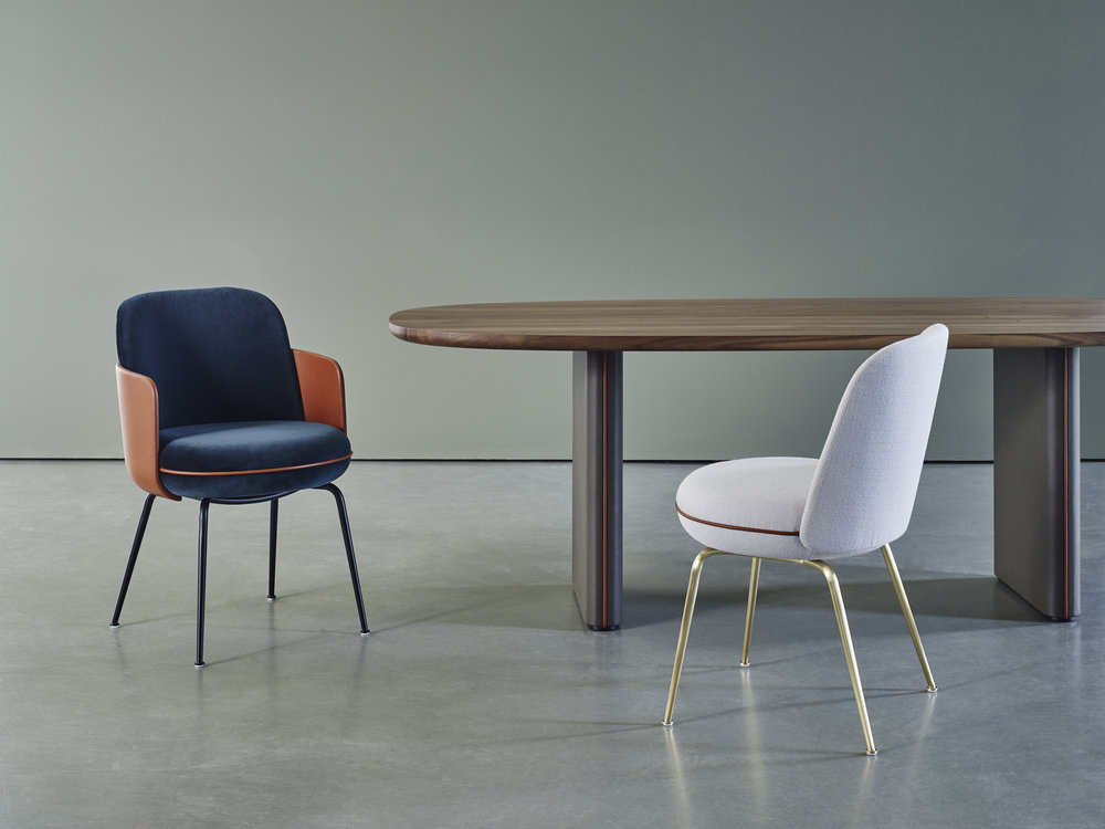 Merwyn Table Oval + Merwyn Chairs.jpg