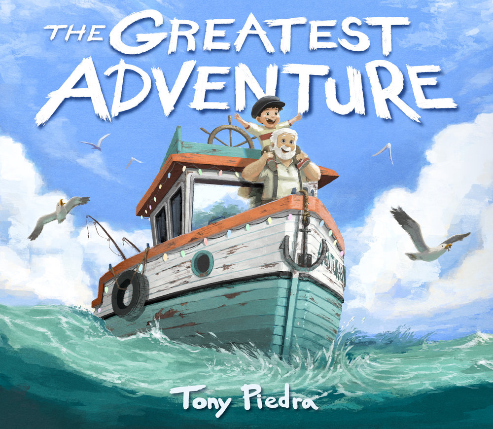 GREATEST_ADVENTURE_Cover.jpg