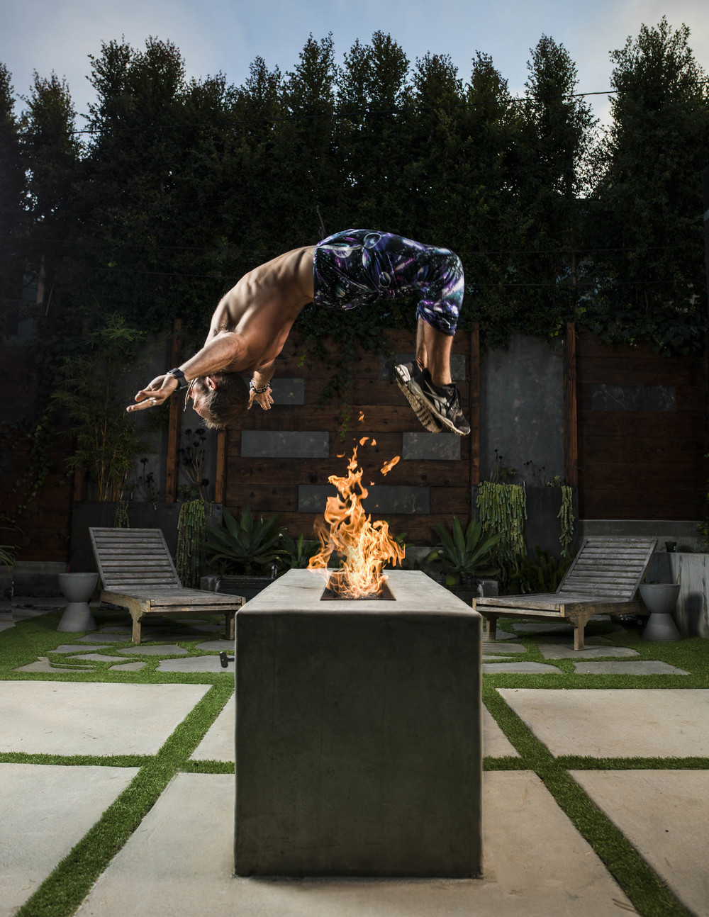 travis-Brewer-Fire-Flip.jpg
