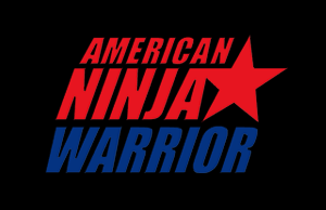 Travis-Brewer-america-ninja-warrior.jpg