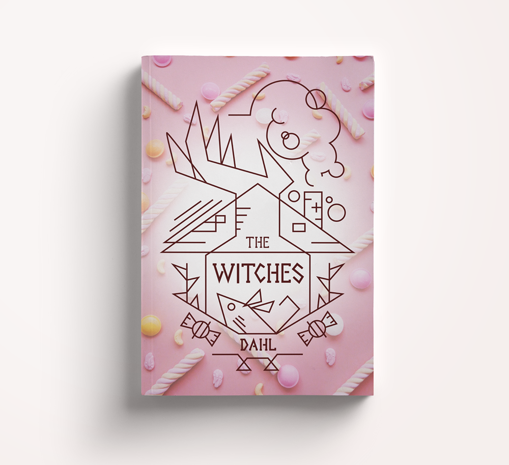 PBB - The Witches.png