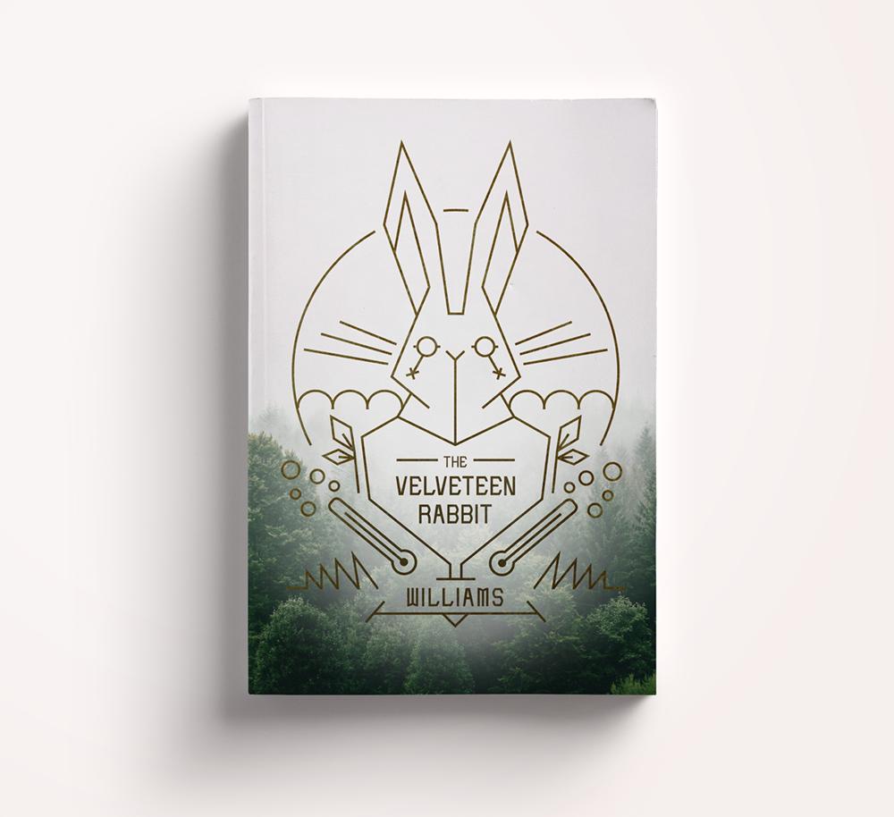PBB - Velveteen Rabbit .png