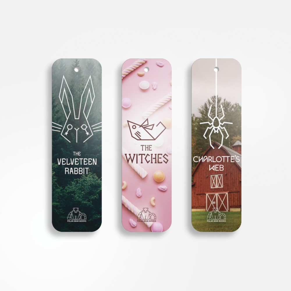 Bookmarks Combined.png