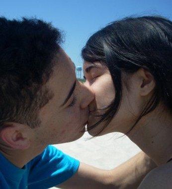 kissy.jpg
