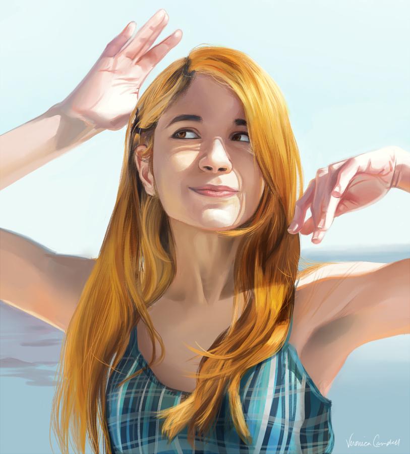 me+orange+hair+portrait+.png
