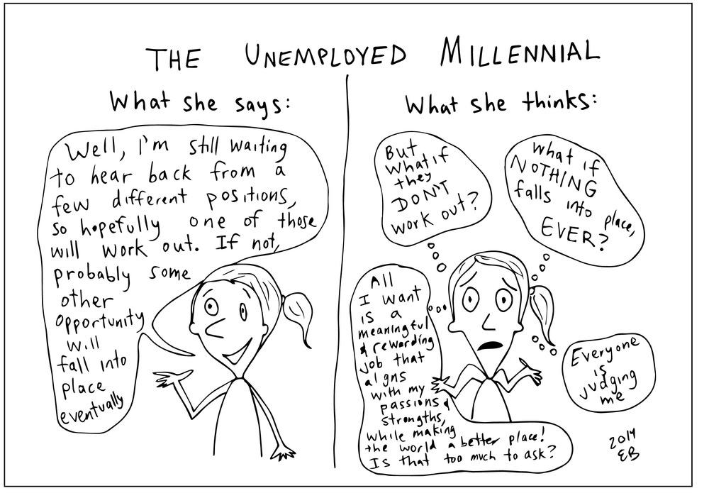 millennial1.jpg