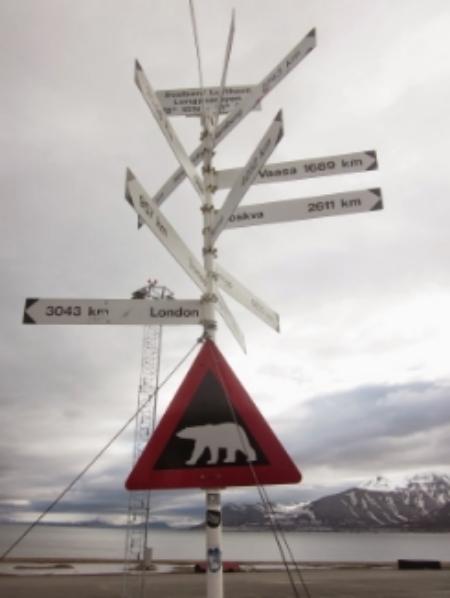 svalbard sign.JPG