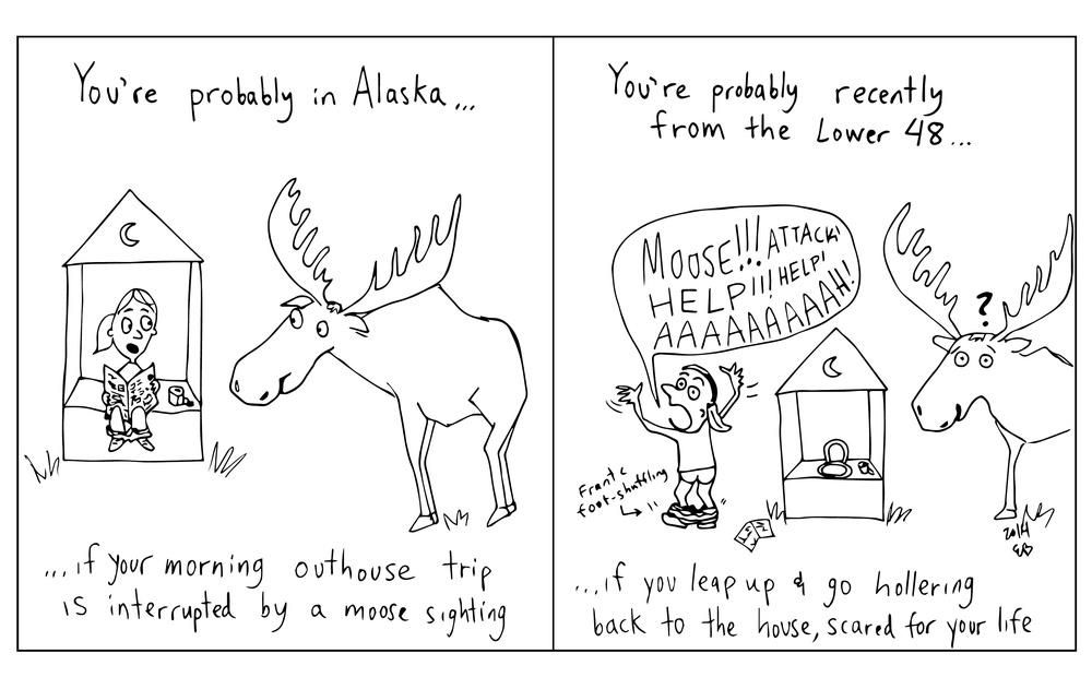 moose outhouse2.jpg