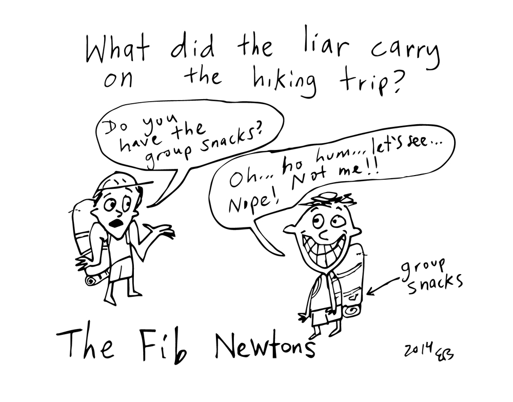 fib newtons1.jpg