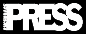 anchorage-press-logo-white-outlined copy.png