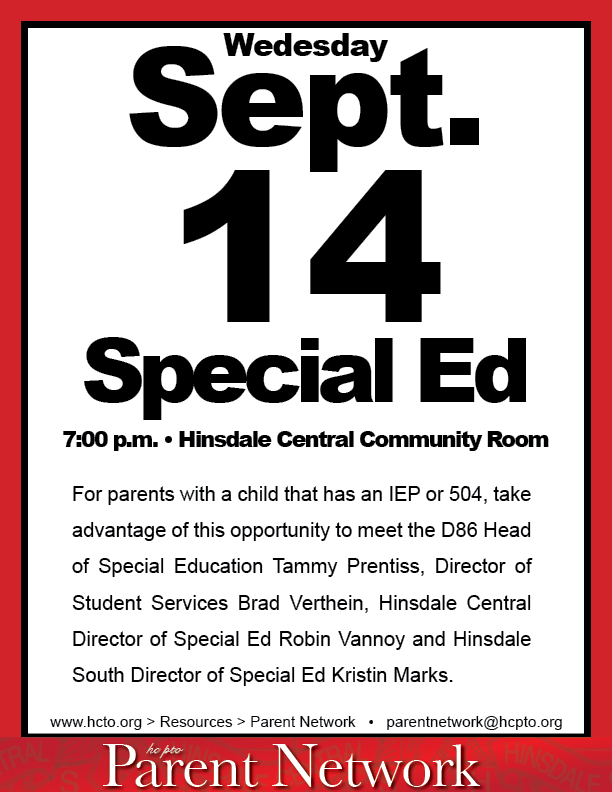 3. A. Special Ed Ads.png
