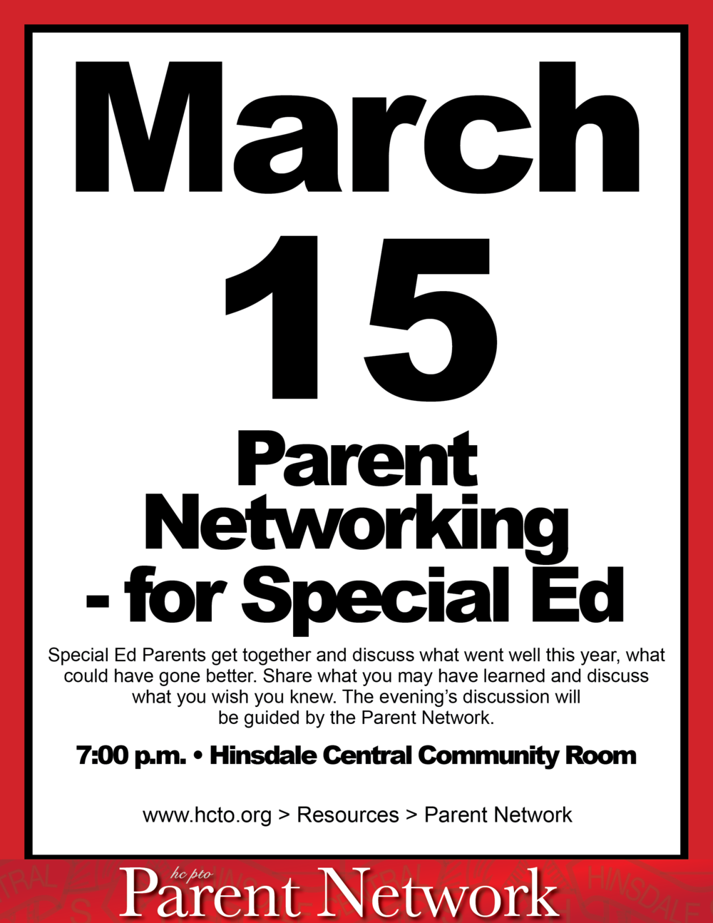 8. Parent Networking.png