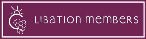 libation_members.jpg