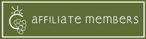 affiliate_members.jpg