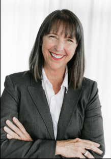 Theresa Truex - A local real estate broker, Theresa has been on the SGC Board since 2007. An Alto 1, she has been with the Met for 12 years.