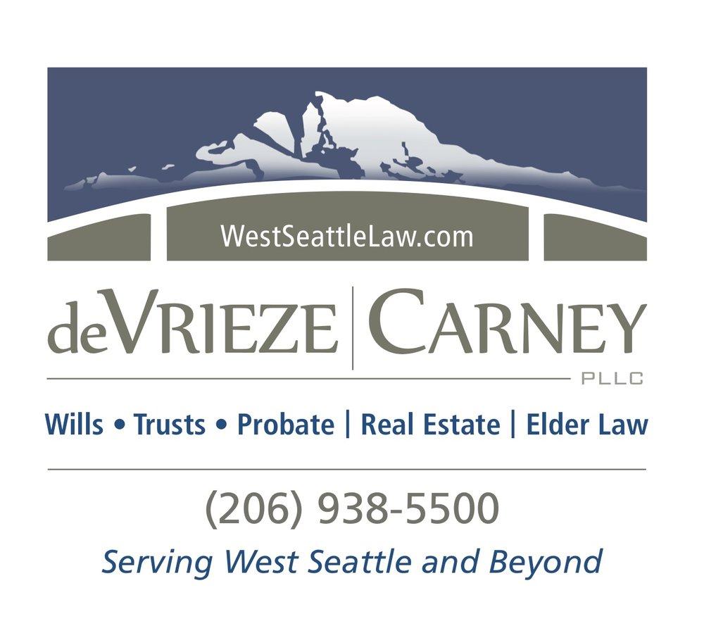 Copy of deVrieze|Carney PLLC