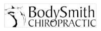 Copy of BodySmith Chiropractic