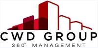 CWD Group