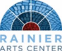 Copy of Rainier Arts Center