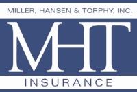 Copy of Miller, Hansen & Torphy, Inc.