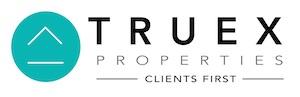 Copy of Team Truex Properties