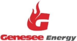 Genesee Energy