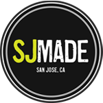 San Jose Made (SJMADE)